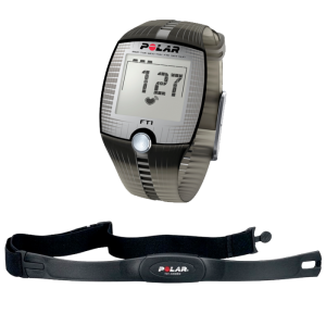 cardiofrequencemetre Cardio Polar FT1