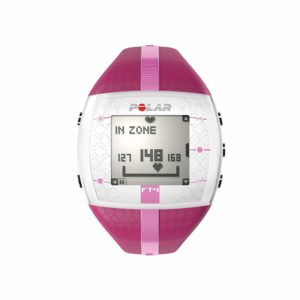 cardiofrequencemetre Polar FT1